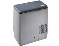 Переносной автохолодильник Indel B TB 20