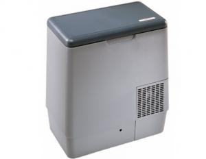 купить Переносной автохолодильник Indel B TB 20