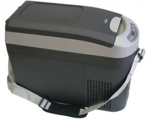 купить Переносной автохолодильник Indel B TB 18