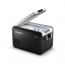 Компрессорный холодильник Dometic CFX3 35
