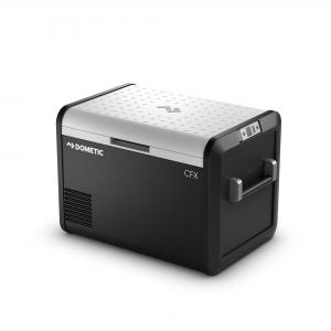купить Компрессорный холодильник Dometic CFX3 55