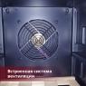 Винный шкаф Cold Vine C18-KBT1