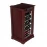 Винный шкаф Cold Vine C66-WM1 (Classic)