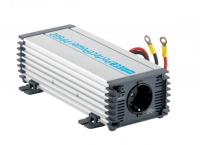 Преобразователь тока WAECO PP 602