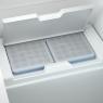 Компрессорный холодильник Dometic CFX3 55IM