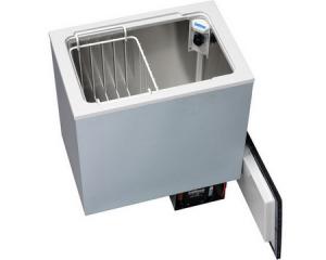 купить Встраиваемый автохолодильник Indel B Cruise 41/V