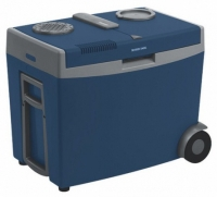 Автохолодильник MobiCool W35 AC/DC