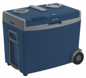 продажа Автохолодильник MobiCool W35 AC/DC