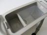 Переносной автохолодильник Indel B TB 18