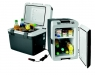 Термоэлектрический автохолодильник WAECO CoolFun CR-28
