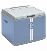 Автохолодильник Mobicool B40 AC/DC Hybrid