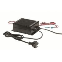 Преобразователь тока WAECO MPS 35
