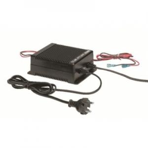 купить Преобразователь тока WAECO MPS 35