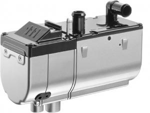Бензиновый отопитель Eberspacher Hydronic B5W S