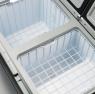 Компрессорный холодильник Dometic CFX3 95DZ
