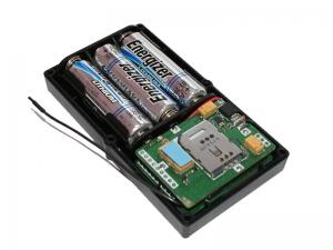 продажа SOBR-Chip 01