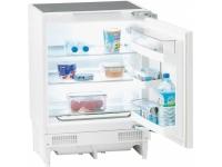 Холодильник для яхт, катеров и авто WAECO CoolMatic HDC-150L