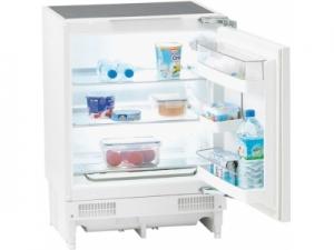 купить Холодильник для яхт, катеров и авто WAECO CoolMatic HDC-150L
