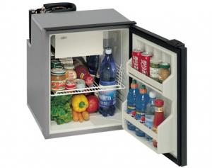 купить Встраиваемый автохолодильник Indel B Cruise 65/V