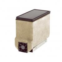Термоэлектрический встроенный холодильник Waeco TropiCool TB-W203