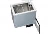 Встраиваемый автохолодильник Indel B Cruise 41/V