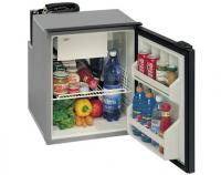 Встраиваемый холодильник Indel B Cruise 65/E