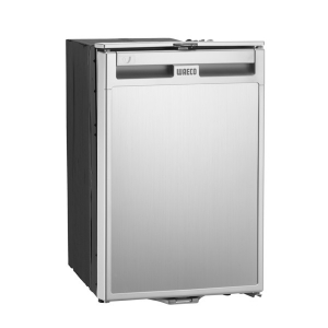 купить Компрессорный автохолодильник Waeco CoolMatic CRX 140S