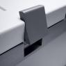 Компрессорный холодильник Waeco CoolFreeze CF 80