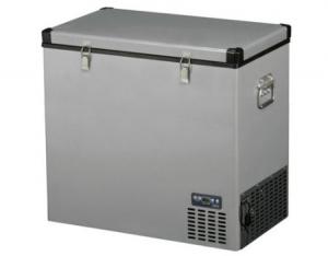 купить Автохолодильник Indel B TB 100 Steel