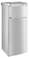 Абсорбционный (газовый) холодильник Dometic RGE 4000