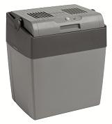 купить   Холодильник термоэлектрический WAECO SC-30 (12/220 В)