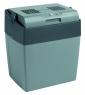 Холодильник термоэлектрический WAECO SC-30 (12/220 В)
