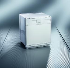 купить Минихолодильник Dometic miniCool DS200 White (23 л)