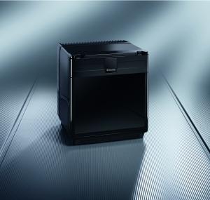 купить Минихолодильник Dometic miniCool DS200 (23 л)