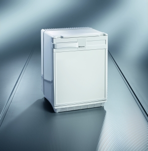 Минихолодильник Dometic miniCool DS300 White (28 л)
