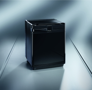 Минихолодильник Dometic miniCool DS300 (28 л)