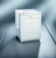 Минихолодильник miniCool DS400 White (37 л)