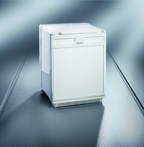 купить Минихолодильник miniCool DS400 White (37 л)