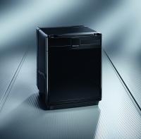Минихолодильник miniCool DS400 Black (37 л)