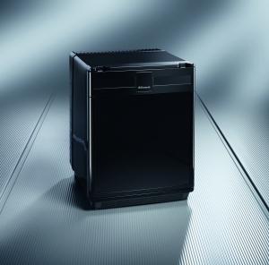 купить Минихолодильник miniCool DS400 Black (37 л)