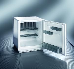 купить Мини-холодильник miniCool DS600 White (53 л)