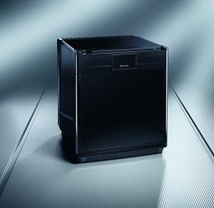 купить Мини-холодильник miniCool DS600 Black (53 литра)
