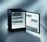 Мини-холодильник miniCool DS600 Black (53 литра)