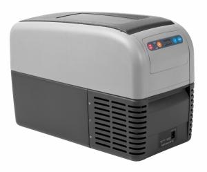 купить Автохолодильник WAECO CoolFreeze CDF 16