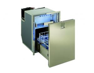 Встраиваемый холодильник Indel B Cruise 49 Drawer