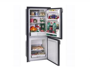 купить Встраиваемый автохолодильник Indel B Cruise 195/V