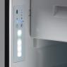 Компрессорный автохолодильник Waeco CoolMatic CRX 140