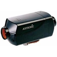 Отопитель Eberspacher Airtronic D4 (24 В)