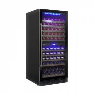 купить Винный шкаф Cold Vine C110-KBT2