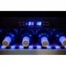 Винный шкаф Cold Vine C110-KBT2